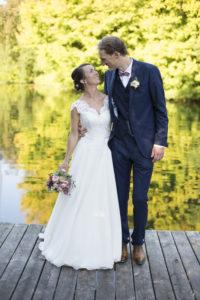 mariage-cognac-quaid-des-pontis-sebastien-huruguen-photographe-bordeaux-87