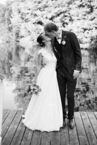 mariage-cognac-quaid-des-pontis-sebastien-huruguen-photographe-bordeaux-88