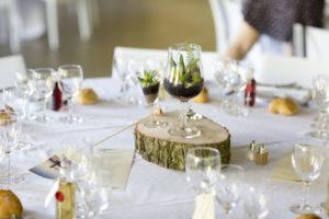 mariage-cognac-quaid-des-pontis-sebastien-huruguen-photographe-bordeaux-90