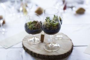 mariage-cognac-quaid-des-pontis-sebastien-huruguen-photographe-bordeaux-91
