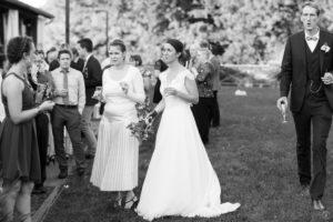 mariage-cognac-quaid-des-pontis-sebastien-huruguen-photographe-bordeaux-95
