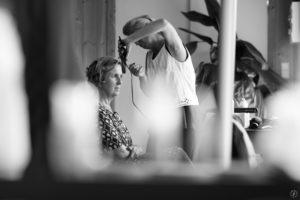 mariage-cognac-quaid-des-pontis-sebastien-huruguen-photographe-bordeaux-coiffure-laetitia-vannucci-1