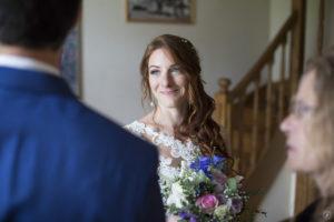 mariage-blaye-chateau-haut-bourcier-sebastien-huruguen-photographe-bordeaux-10