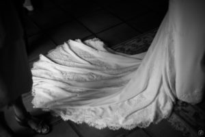 mariage-blaye-chateau-haut-bourcier-sebastien-huruguen-photographe-bordeaux-11