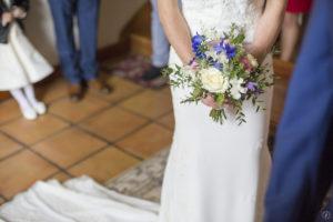mariage-blaye-chateau-haut-bourcier-sebastien-huruguen-photographe-bordeaux-12