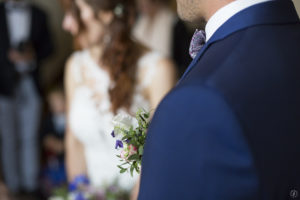 mariage-blaye-chateau-haut-bourcier-sebastien-huruguen-photographe-bordeaux-13