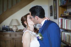 mariage-blaye-chateau-haut-bourcier-sebastien-huruguen-photographe-bordeaux-14