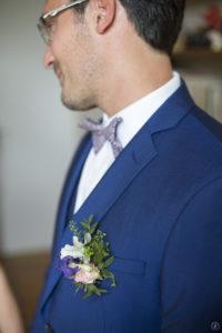 mariage-blaye-chateau-haut-bourcier-sebastien-huruguen-photographe-bordeaux-15