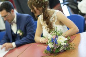 mariage-blaye-chateau-haut-bourcier-sebastien-huruguen-photographe-bordeaux-17