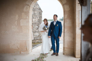 mariage-blaye-chateau-haut-bourcier-sebastien-huruguen-photographe-bordeaux-18