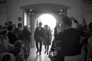 mariage-blaye-chateau-haut-bourcier-sebastien-huruguen-photographe-bordeaux-19
