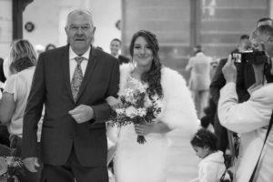 mariage-blaye-chateau-haut-bourcier-sebastien-huruguen-photographe-bordeaux-20