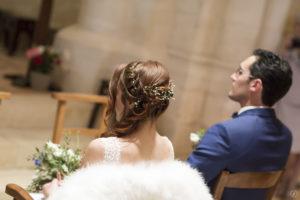 mariage-blaye-chateau-haut-bourcier-sebastien-huruguen-photographe-bordeaux-21