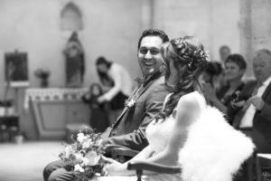 mariage-blaye-chateau-haut-bourcier-sebastien-huruguen-photographe-bordeaux-22