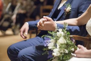 mariage-blaye-chateau-haut-bourcier-sebastien-huruguen-photographe-bordeaux-23