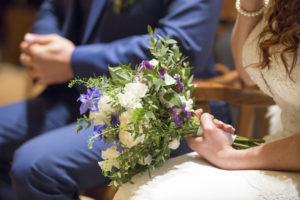 mariage-blaye-chateau-haut-bourcier-sebastien-huruguen-photographe-bordeaux-24