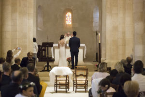 mariage-blaye-chateau-haut-bourcier-sebastien-huruguen-photographe-bordeaux-28