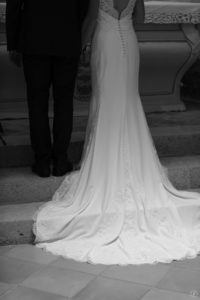 mariage-blaye-chateau-haut-bourcier-sebastien-huruguen-photographe-bordeaux-29
