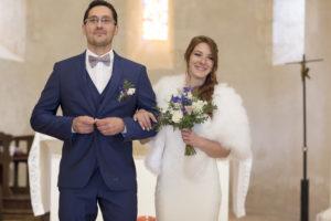 mariage-blaye-chateau-haut-bourcier-sebastien-huruguen-photographe-bordeaux-31