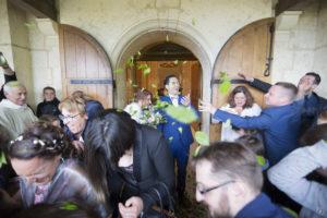 mariage-blaye-chateau-haut-bourcier-sebastien-huruguen-photographe-bordeaux-32