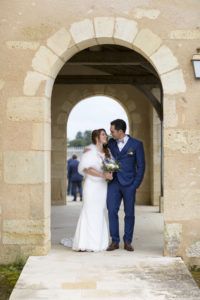 mariage-blaye-chateau-haut-bourcier-sebastien-huruguen-photographe-bordeaux-33