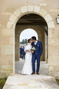 mariage-blaye-chateau-haut-bourcier-sebastien-huruguen-photographe-bordeaux-34