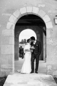 mariage-blaye-chateau-haut-bourcier-sebastien-huruguen-photographe-bordeaux-35