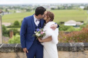 mariage-blaye-chateau-haut-bourcier-sebastien-huruguen-photographe-bordeaux-36