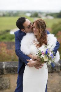mariage-blaye-chateau-haut-bourcier-sebastien-huruguen-photographe-bordeaux-37