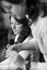 mariage-blaye-chateau-haut-bourcier-sebastien-huruguen-photographe-bordeaux-4