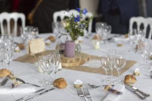 mariage-blaye-chateau-haut-bourcier-sebastien-huruguen-photographe-bordeaux-40