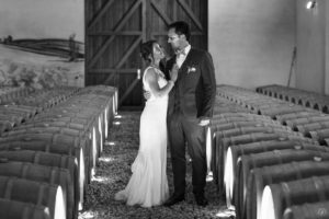 mariage-blaye-chateau-haut-bourcier-sebastien-huruguen-photographe-bordeaux-44