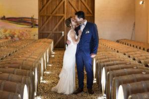 mariage-blaye-chateau-haut-bourcier-sebastien-huruguen-photographe-bordeaux-45