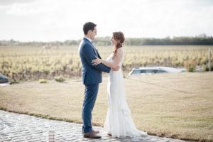 mariage-blaye-chateau-haut-bourcier-sebastien-huruguen-photographe-bordeaux-46