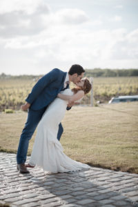 mariage-blaye-chateau-haut-bourcier-sebastien-huruguen-photographe-bordeaux-47