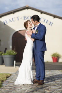 mariage-blaye-chateau-haut-bourcier-sebastien-huruguen-photographe-bordeaux-48