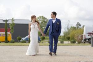 mariage-blaye-chateau-haut-bourcier-sebastien-huruguen-photographe-bordeaux-49