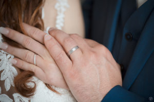mariage-blaye-chateau-haut-bourcier-sebastien-huruguen-photographe-bordeaux-50