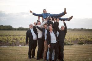 mariage-blaye-chateau-haut-bourcier-sebastien-huruguen-photographe-bordeaux-51