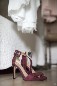 mariage-blaye-chateau-haut-bourcier-sebastien-huruguen-photographe-bordeaux-8