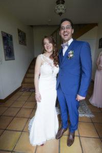 mariage-blaye-chateau-haut-bourcier-sebastien-huruguen-photographe-bordeaux-9