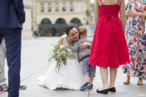 photographe-mariage-bordeaux-sebastien-huruguen-chateau-beaule-pompignac-1