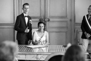 photographe-mariage-bordeaux-sebastien-huruguen-chateau-beaule-pompignac-10