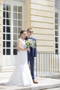 photographe-mariage-bordeaux-sebastien-huruguen-chateau-beaule-pompignac-11