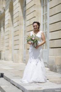 photographe-mariage-bordeaux-sebastien-huruguen-chateau-beaule-pompignac-12