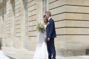 photographe-mariage-bordeaux-sebastien-huruguen-chateau-beaule-pompignac-13