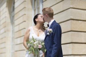 photographe-mariage-bordeaux-sebastien-huruguen-chateau-beaule-pompignac-14