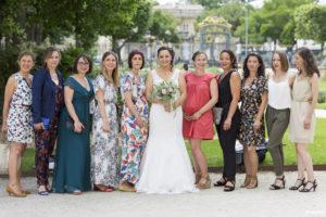 photographe-mariage-bordeaux-sebastien-huruguen-chateau-beaule-pompignac-15