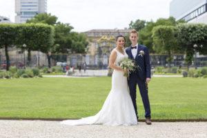 photographe-mariage-bordeaux-sebastien-huruguen-chateau-beaule-pompignac-16