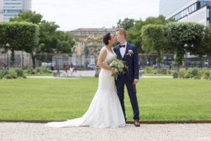 photographe-mariage-bordeaux-sebastien-huruguen-chateau-beaule-pompignac-17